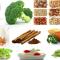 Makanan Sehat Untuk Penderita Kista Coklat